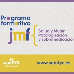 programa formativo 765x660jmf2