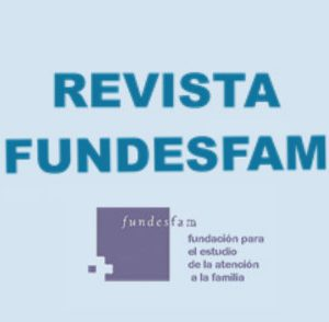 fundesfam