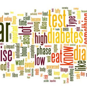 diabetes_dialog
