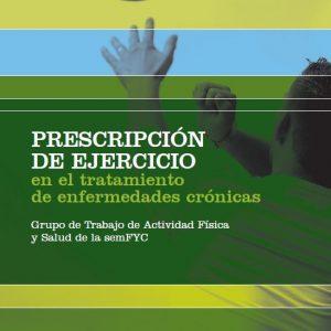 Portada_Ejerc_EnfCronic