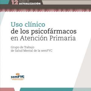 Portada_uso_psicofarmacos