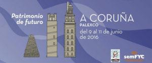 36º Congreso de la Sociedad Española de Medicina de Familia y Comunitaria