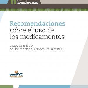 portada_usoMedicamentos