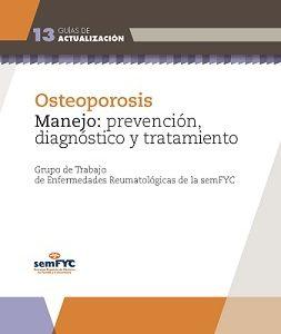 portada20osteoporosis_web1