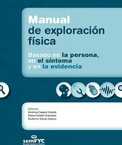portada_manual_exploracion_fisica