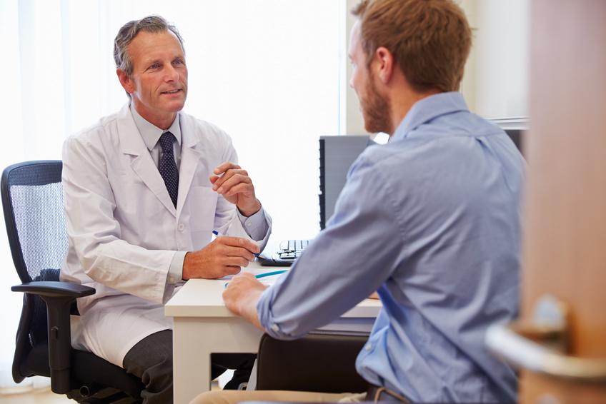 Guías clínicas semFYC