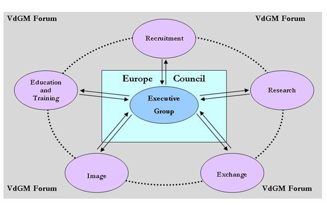 vasco-gama_estructura