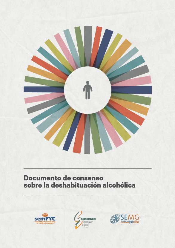 DeshabituacionAlcoholica