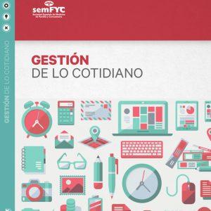 PortadaGestion_Libro