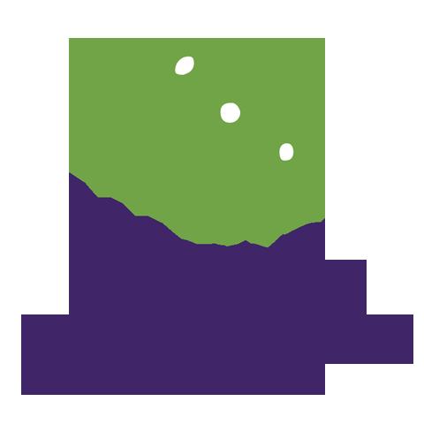 wonca logo kvadrat
