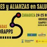 EncuentroPACAP2016