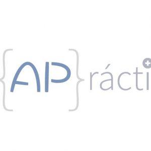 logo ClinicAPractica