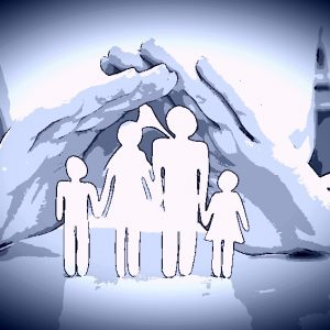 Imagen Desarrollo Familliar