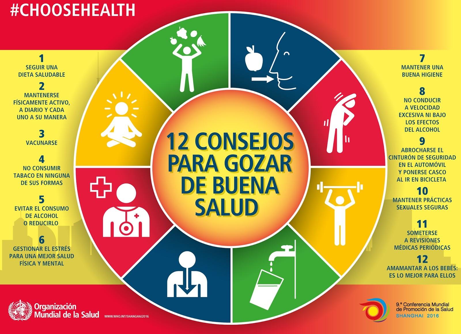 conferencia-mundial-salud-pilares