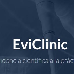 Eviclinic_web
