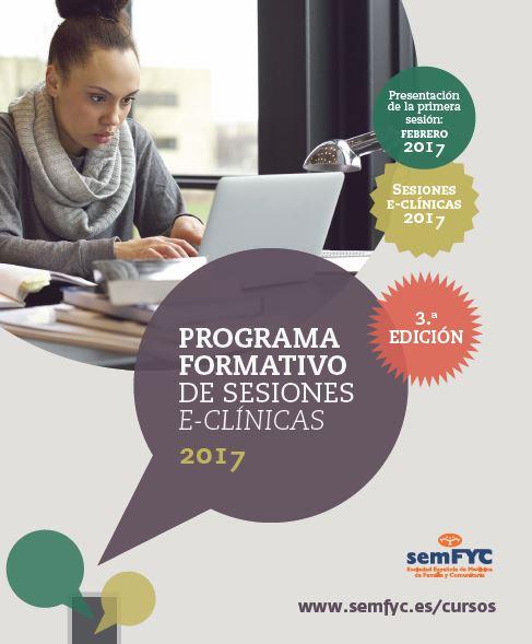 Programa Sesiones