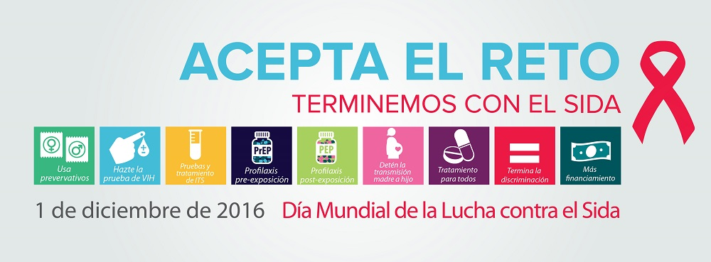 prevencion-del-vih-sida-2016-2