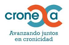Cronexa 1