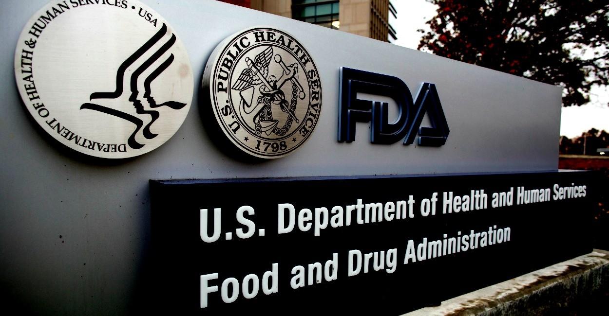 La Agencia europea de medicamentos y de Publicación de Estudios e Informes  Clínicos: Un reto para la FDA (Food and Drug Administration) de Estados  Unidos - semFYC