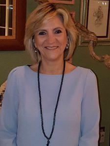 WONCA reconoce mundialmente la médica de la semFYC, Verónica Casado, con el premio 'Médico Cinco Estrellas 2017'