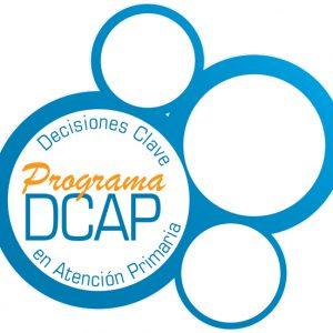 imageDCAP (1)