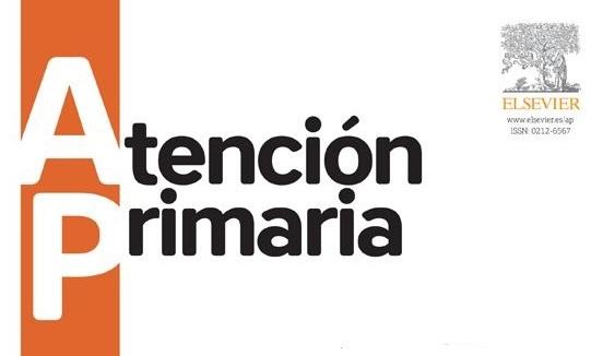Resultado de imagen de www.elsevier.es/ap/papps2018