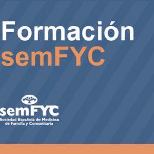 Form semfyc