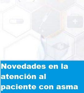 CP_asma y EPOC
