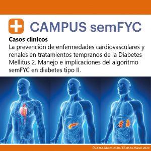 Imatge wp DM2 AZ-Casos clínics Def Campus