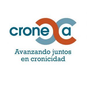 CRONEXA