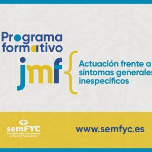 programa formativo 765x660jmf6