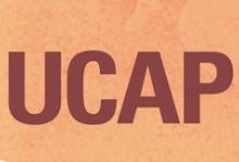 logo UCAP_2