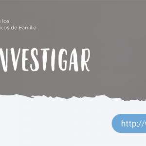 investigar-medicina-familia