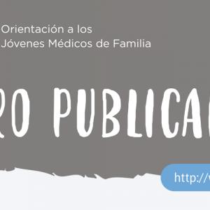 publicar-articulo-medicina-familia