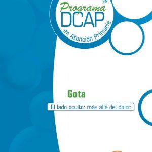 Portada DCAP_Gota