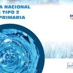 En la I Conferencia Nacional de Diabetes Tipo 2 en Atención Primaria, que se celebrará en Madrid los días 24 y 25 de mayo