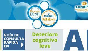 Imagen-Bitacora-Deterioro