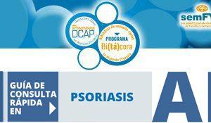 Bitacora_Psoriasis