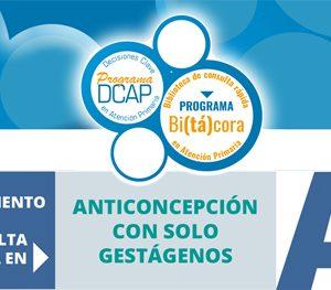 Imagen-Bitacora-Anticoncepcion