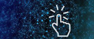 Actualizamos el acceso al universo semFYC: Necesitamos de tu colaboración