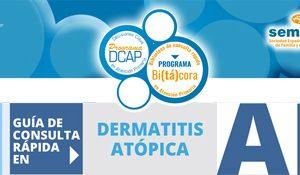 Imagen-Bitacora-Dermatitis