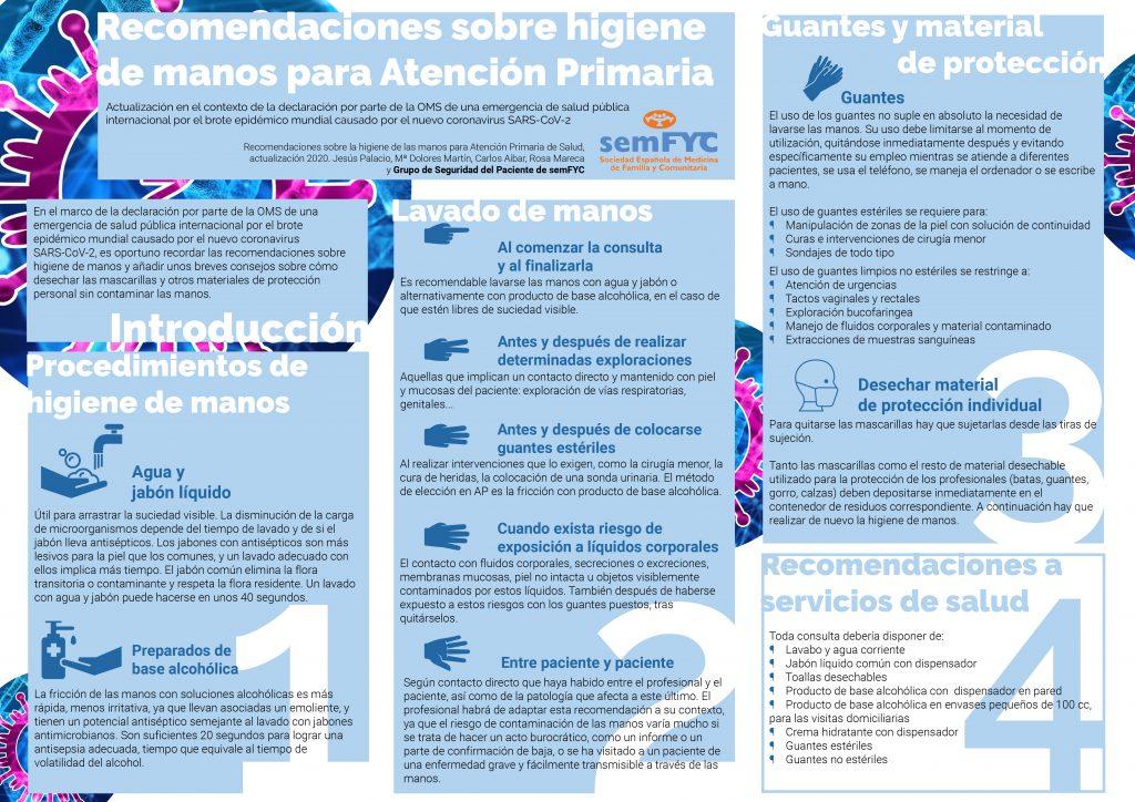 manual cto atencion primaria pdf