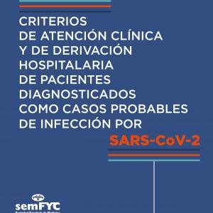 Criterios-SARS-COV-2-20200320-1