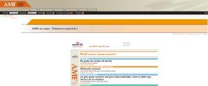 La semFYC crea una sección especial de contenidos en abierto de su programa formativo de referencia: AMF en Casa