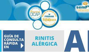 Bitacora_Rinitis