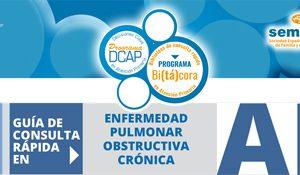 Imagen-Bitacora-EPOC