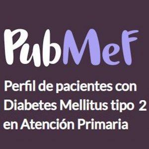 PubMef_Diabetes