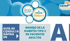Bitacora_Diabetes