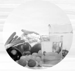 Imagen webinar nutricion_2