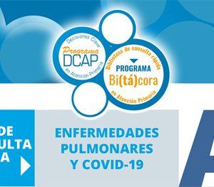 Imagen-Bitacora-EPOC-Covid